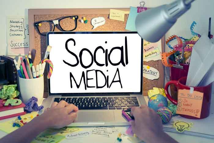 social-media-management-brandon-fl
