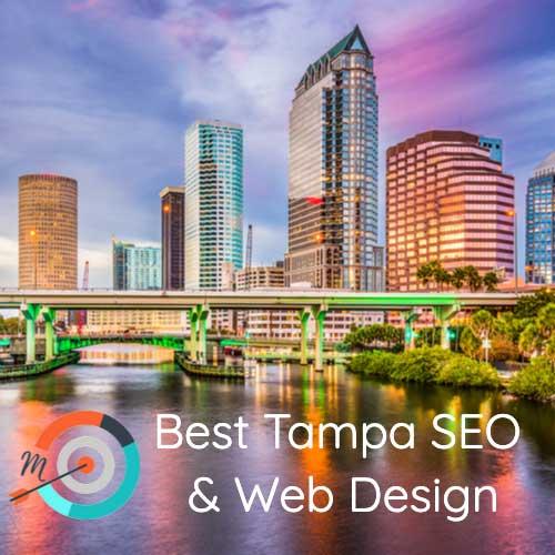 BEST-Tampa-SEO-and-WEB-Design-Florida