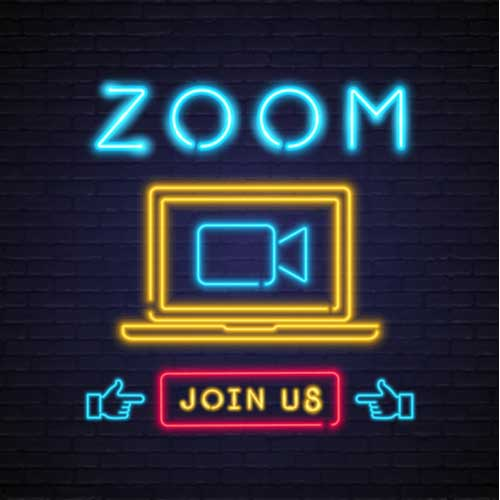book-a-zoom-call
