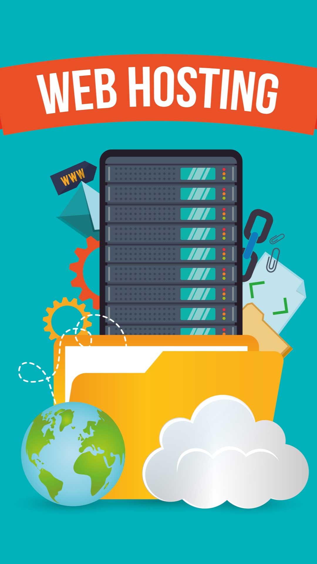 premium-web-hosting