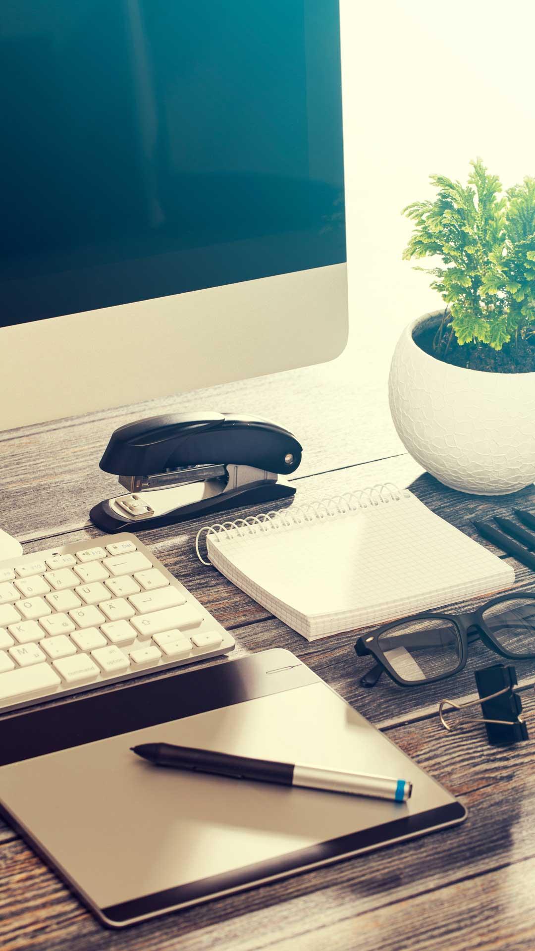 wordpress-webdesign-support